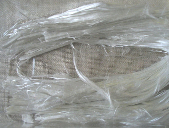 Asbestos -What You Need to Know and More (2)