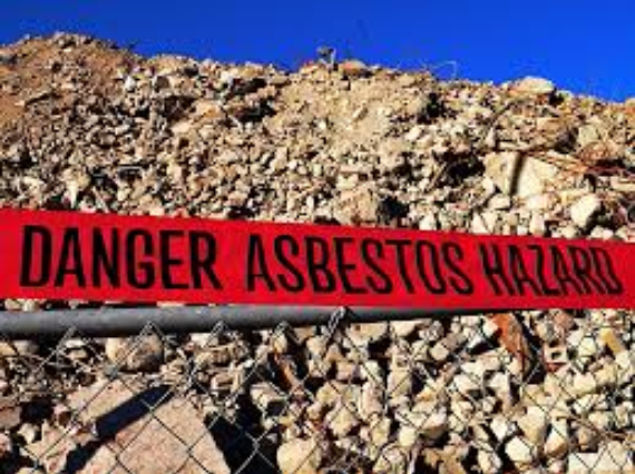 Dangers of Asbestos Mesothelioma (2)
