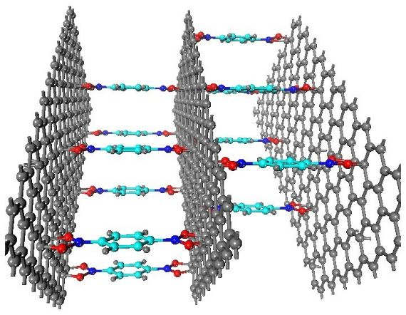 graphene_oxide (