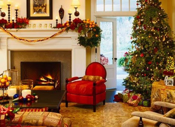 decorating-home-traditional-holiday-s-281f2fbd60921e92