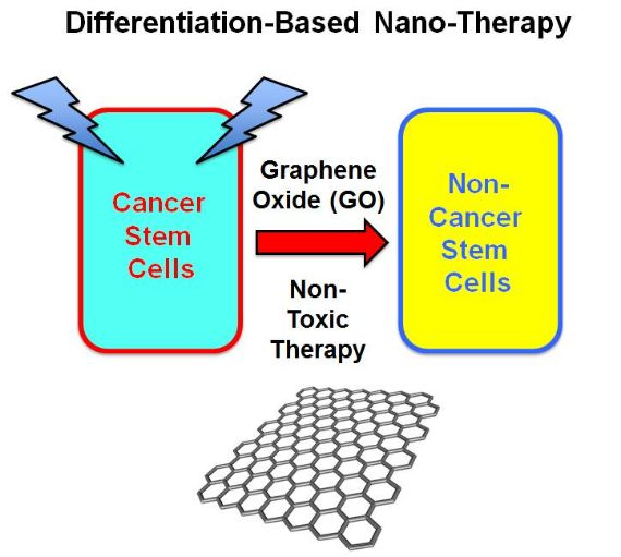 https://mesothelioma-cancer.org/wp-content/uploads/2016/02/graphene_cancer-1.jpg